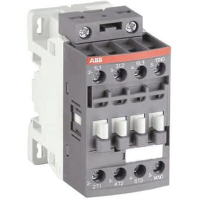 ABB_Control-AF09-30-10-14-image